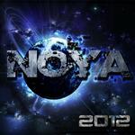 NOYA - 2012 (Front Cover)