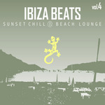 VARIOUS - Ibiza Beats: Volume 4 (Front Cover)