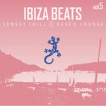 VARIOUS - Ibiza Beats: Volume 5 (Front Cover)
