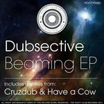DUBSECTIVE - Beaming EP (Front Cover)