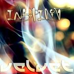 VELVET - Inspirit (Front Cover)