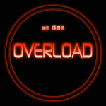 DJ FYB - Overload EP (2012) (Front Cover)