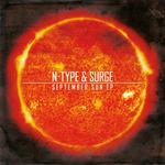 September Sun EP