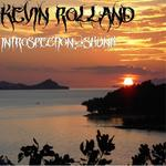 ROLLAND, Kevin - Introspection (Front Cover)
