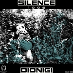 DIONIGI - Silence (Front Cover)