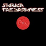 SKAUCH - The Darkness (Front Cover)