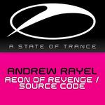 Aeon Of Revenge