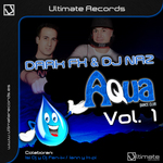 Aqua Dance Club Vol 1