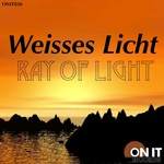 WEISSES LICHT - Ray Of Light (Front Cover)