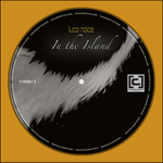 LUCA NOIZE - In The Island (Front Cover)