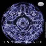 KAHEALANI - Inner Peace (Front Cover)