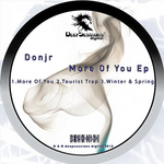More Of You EP