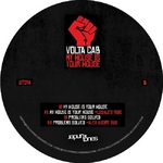 My House Is Your House EP