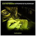 DUB PROFESSORS - Stacking Not Slacking (Front Cover)