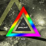 S22 - Piri (Front Cover)