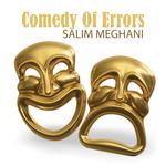 Comedy Of Errors