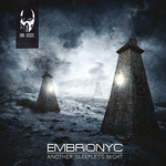 EMBRIONYC - Another Sleepless Night (Front Cover)