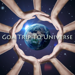Goa Trip To Universe