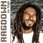 RAGDOWN - So High (Front Cover)