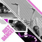 VARIOUS - Just Dance Vol.5 (Front Cover)