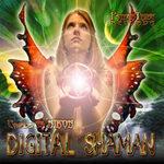 Digital Shaman