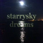 RELATE4EVER - Starrysky Dreams (Deephouse Music) (Front Cover)