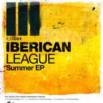 Iberican League Summer EP