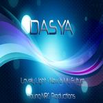 DASYA - Lovely Light (Front Cover)