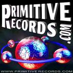 Rehabilitated Remixes