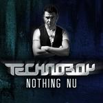 Nothing Nu
