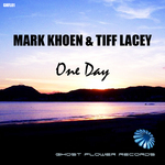 KHOEN, Mark/TIFF LACEY - One Day (Front Cover)