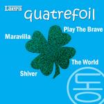 LAERA/FUIANO - Quatrefoil (Front Cover)