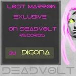 Lost Marrow