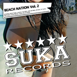 Beach Nation Vol 2