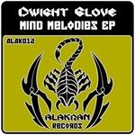 Mind Melodies EP