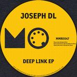 Deep Link EP