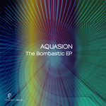The Bombastic EP