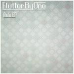 Pale EP