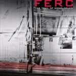 FERC - The Trail Of Monologue (Front Cover)