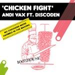 Chicken Fight