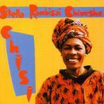 CHIWESHE, Stella - Chiweshe: Chichi (Front Cover)