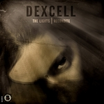 DEXCELL - The Lights (Front Cover)