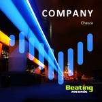 CHASZA - Company (Front Cover)