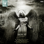 RAUM 107 - Lucifer (Front Cover)