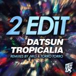 Datsun Tropicalia
