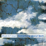 Something About Tech EP
