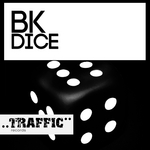 BK - Dice (Front Cover)