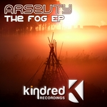 ARSEVTY - The Fog EP (Front Cover)