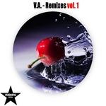 Remixes Vol 1