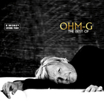 OHM G - The Best Of (Front Cover)